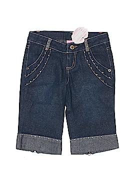 Lipstik Girls Jeans Size 8