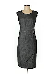 Pepperberry Casual Dress