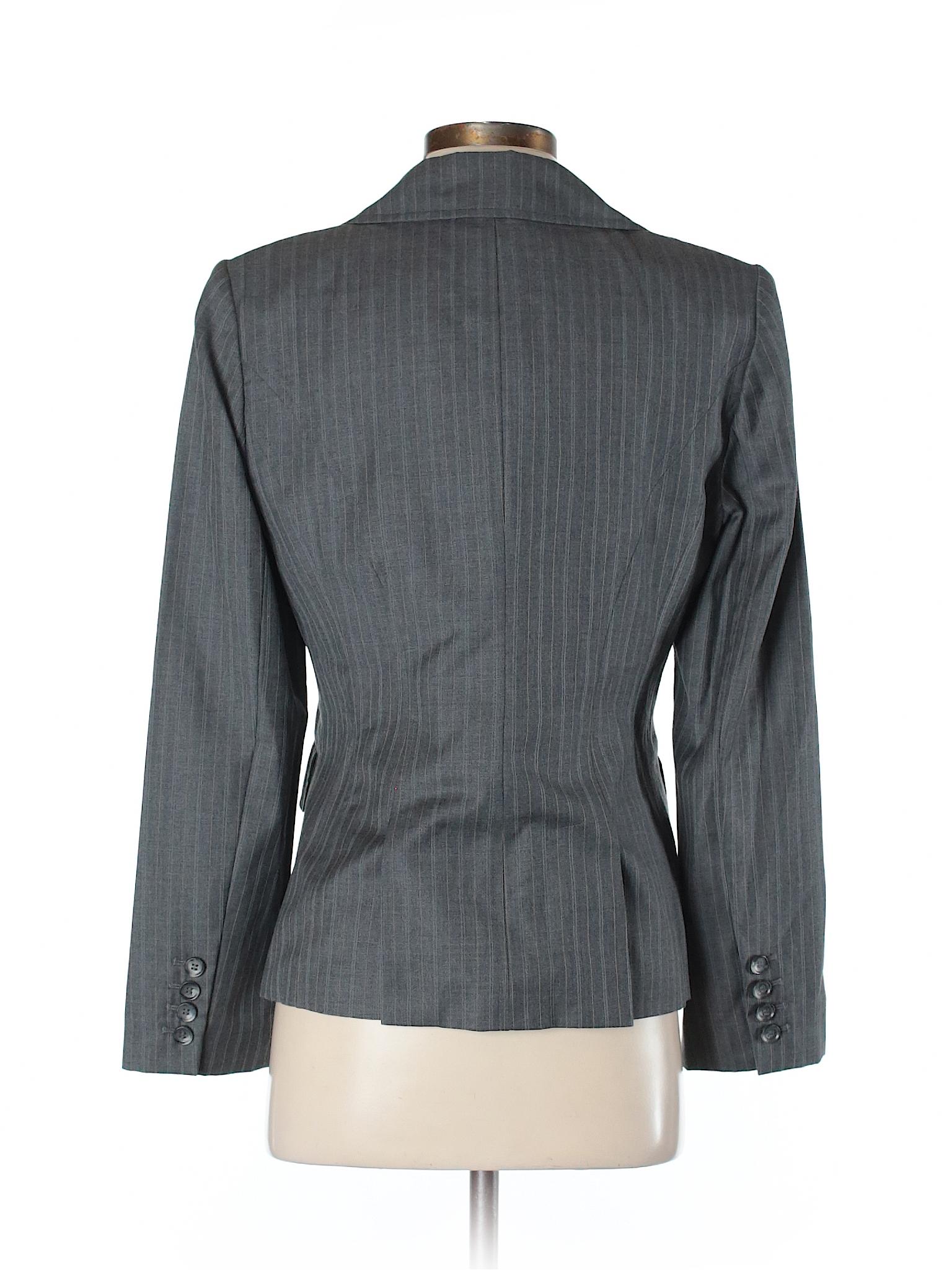 Blazer winter Wool Ann Boutique Taylor q1UafZwx7