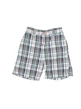 Ecko Unltd Shorts Size 24 mo