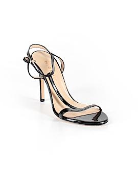 M. Gemi Heels Size 38.5 (EU)