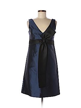 Tory Burch Cocktail Dress Size 6