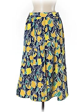 Maison Jules Casual Skirt Size M