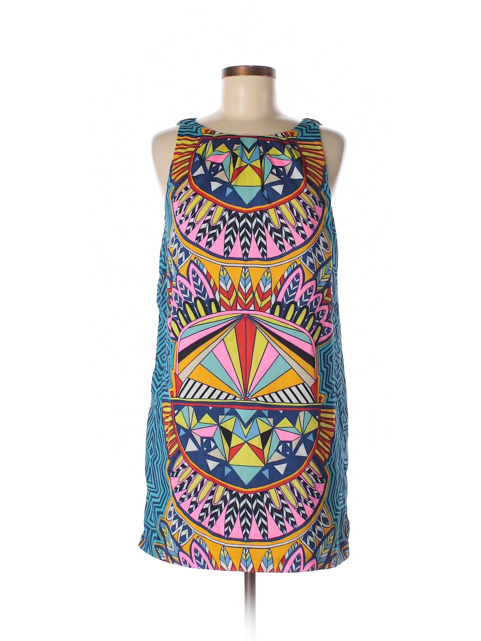 Dress Hoffman Dress Selling Selling Mara Hoffman Mara Casual Casual Selling Hoffman Casual Mara TSqwaAFx