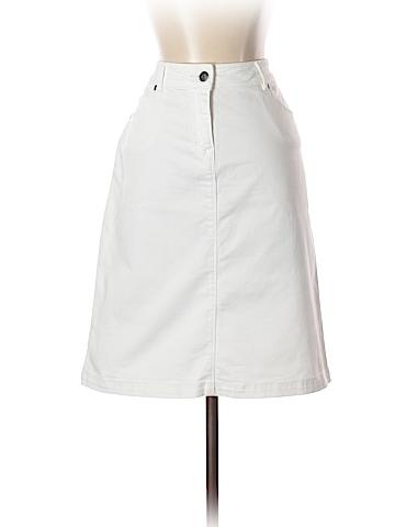 Saint James Casual Skirt Size 8