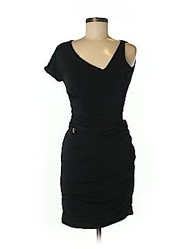 Just Cavalli Cocktail Dress Size 42 (IT)