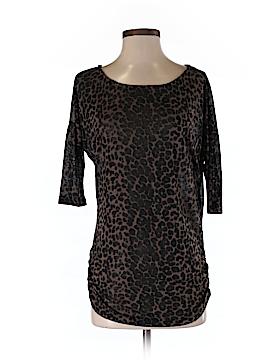 XXI Short Sleeve Top Size S/P