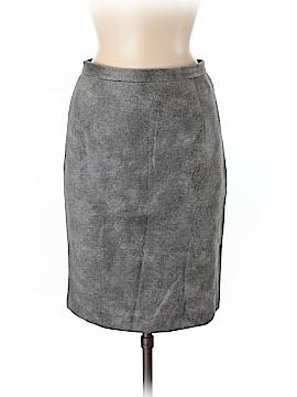 Sachin + Babi Casual Skirt Size 6