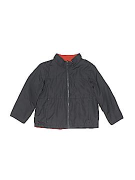 Circo Jacket Size 5T