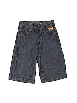 Phat Farm Denim Shorts Size 4