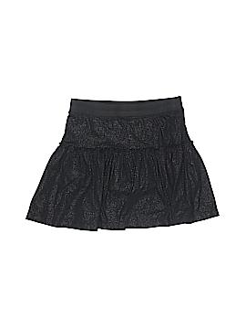 Miss Attitude Skirt Size 7 - 8