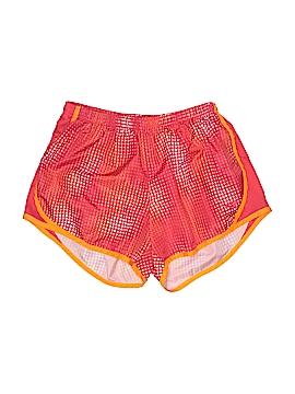 Pony Athletic Shorts Size M