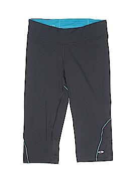 Championship Gold Active Pants Size S