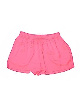 Trafaluc by Zara Shorts Size S