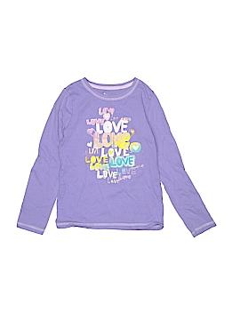 Circo Long Sleeve T-Shirt Size M (Youth)