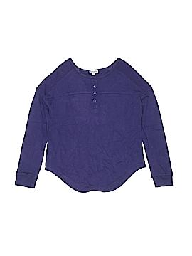 Splendid Sweatshirt Size 7