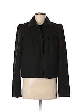 Joie Wool Coat Size M