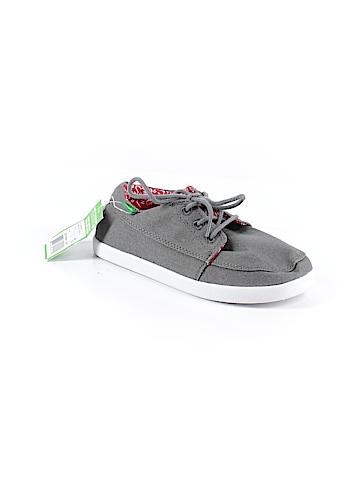 Sanuk Sneakers Size 1