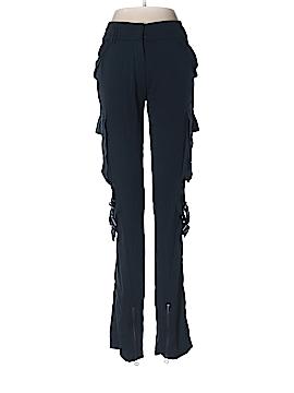 Robert Rodriguez Silk Pants Size 6