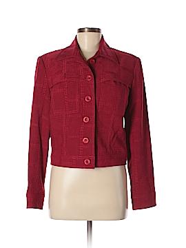 Cache Jacket Size 8