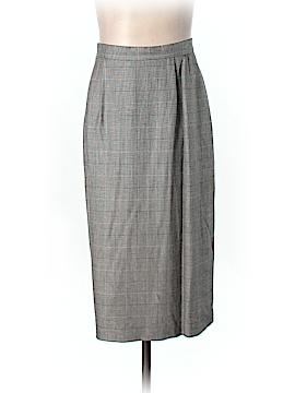 Michelle Stuart Casual Skirt Size 6