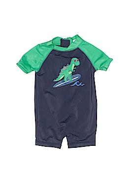 Gymboree Wetsuit Size 0-3 mo