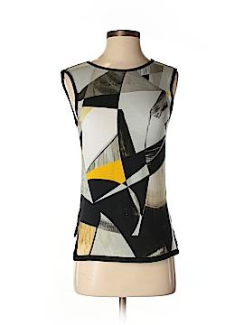 Helmut Lang Sleeveless T-Shirt Size P