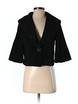 Wendy Hil Blazer Size 2
