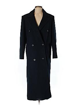 Christian Dior Coat Size 4