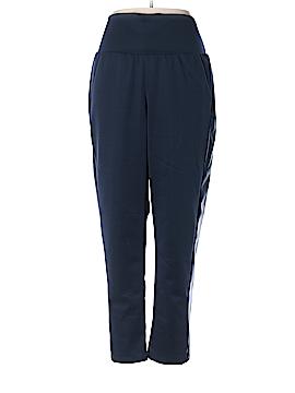 Society Dress Pants Size 22/24 (Plus)
