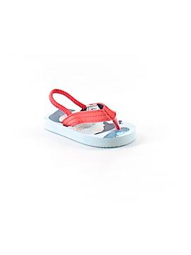 Carter's Sandals Size 1 - 2 Kids