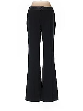 Kookai Dress Pants Size 40 (FR)