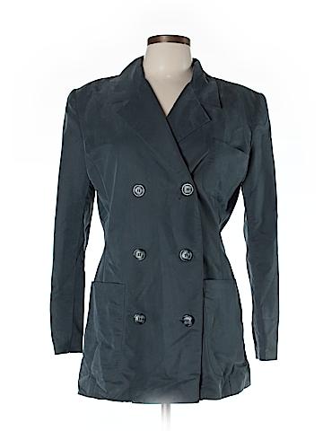 Mulberry Street Jacket Size 10