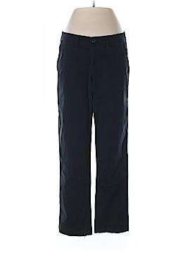 SONOMA life + style Dress Pants Size 4