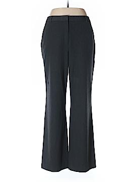 Brooks Brothers Dress Pants Size 12