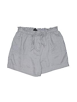 Cynthia Rowley for T.J. Maxx Shorts Size 12
