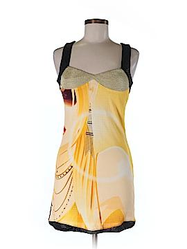 Custo Barcelona Casual Dress Size XS (1)
