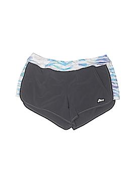 Asics Shorts Size M