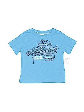 Ecko Unltd Short Sleeve T-Shirt Size 18 mo