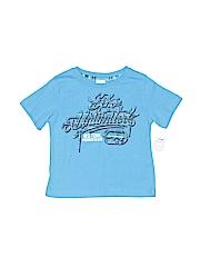 Ecko Unltd Boys Short Sleeve T-Shirt Size 18 mo