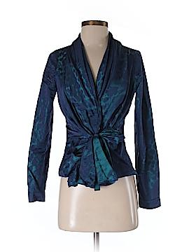 Farinaz Taghavi Jacket Size 4