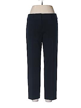 Elliott Lauren Dress Pants Size 12