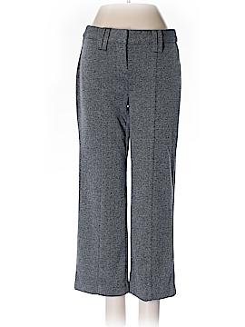 Bar III Dress Pants Size 0