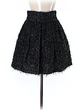 Suno Casual Skirt Size 6