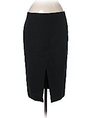 Babaton Women Casual Skirt Size 8