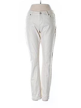 Versona Jeans 26 Waist