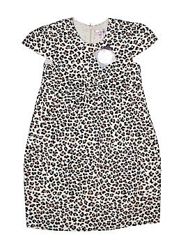 Halabaloo Dress Size 10
