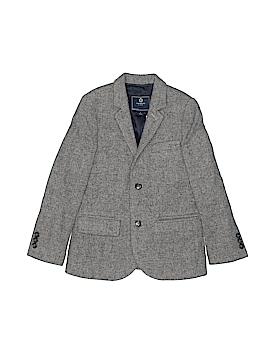 Crewcuts Wool Blazer Size 7