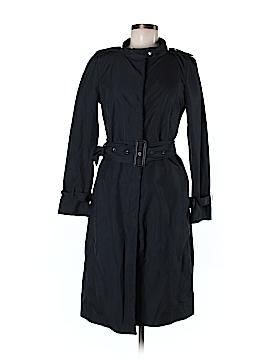 Costume National Trenchcoat Size 42 (IT)