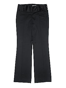 HOW & WEN Dress Pants Size 4